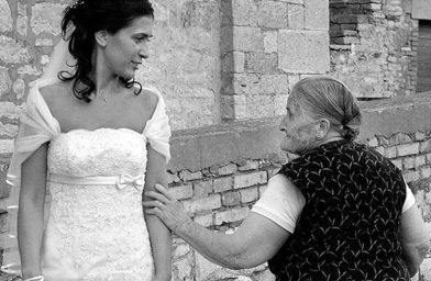 fotografo-matrimonio-molise